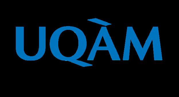 uqam_logo