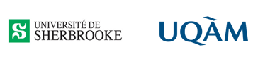 logo-partenaire