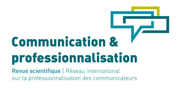 homepageimage_fr_fr