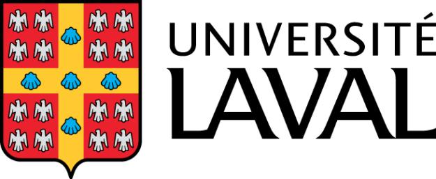 logo-université_Laval