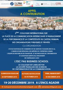 Affiche Final Colloque avec modification (1)